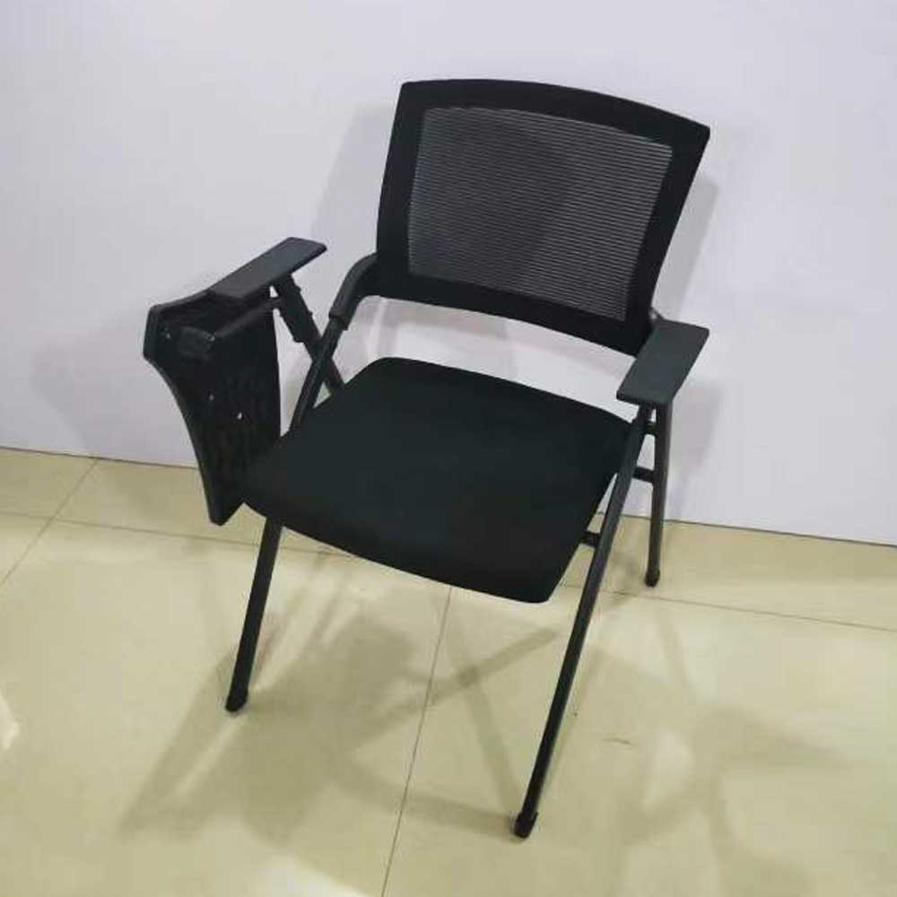 PXY-101 带桌板会议椅