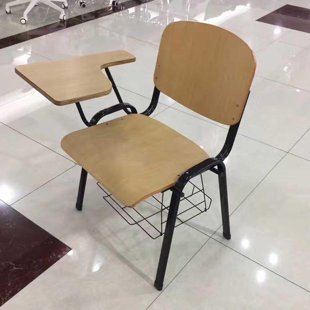 PXY-102 带桌板会议椅