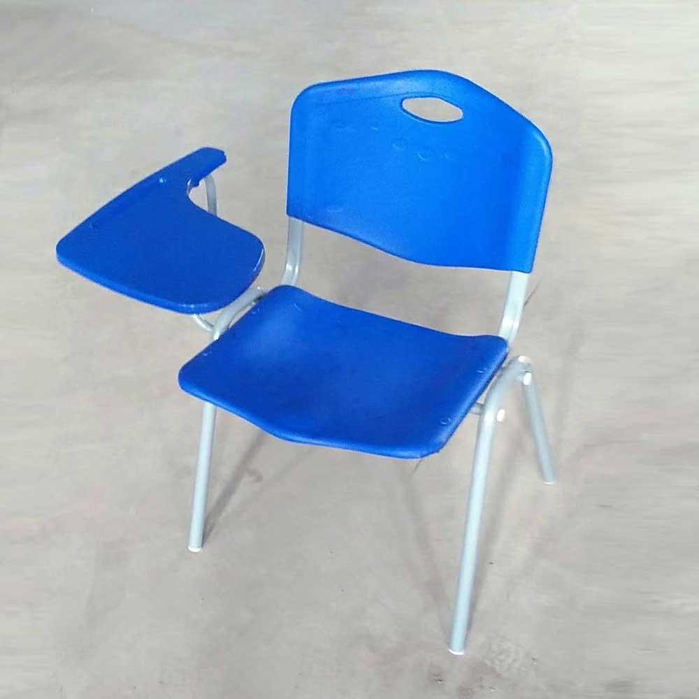 PXY-103  办公椅带写字板
