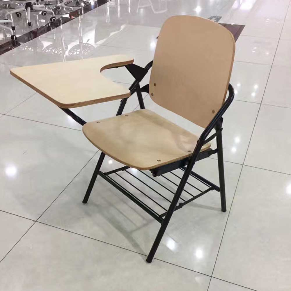 PXY-104  可折叠椅子
