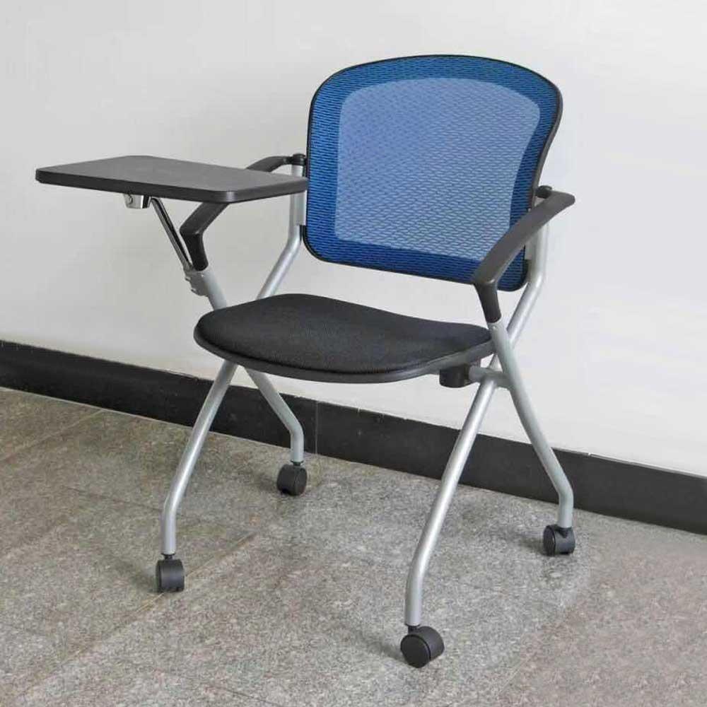 PXY-105  带转轮可折叠椅子