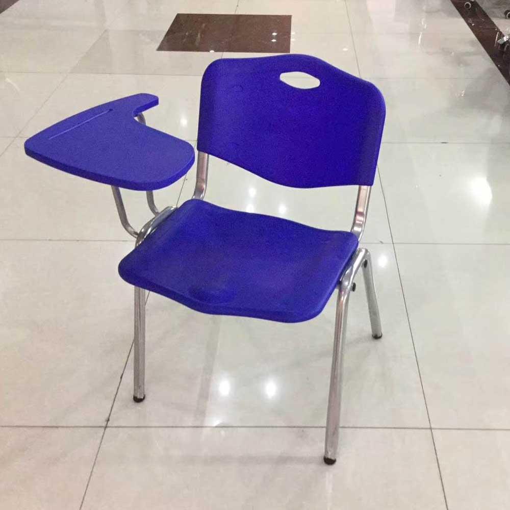 PXY-108  办公椅带写字板