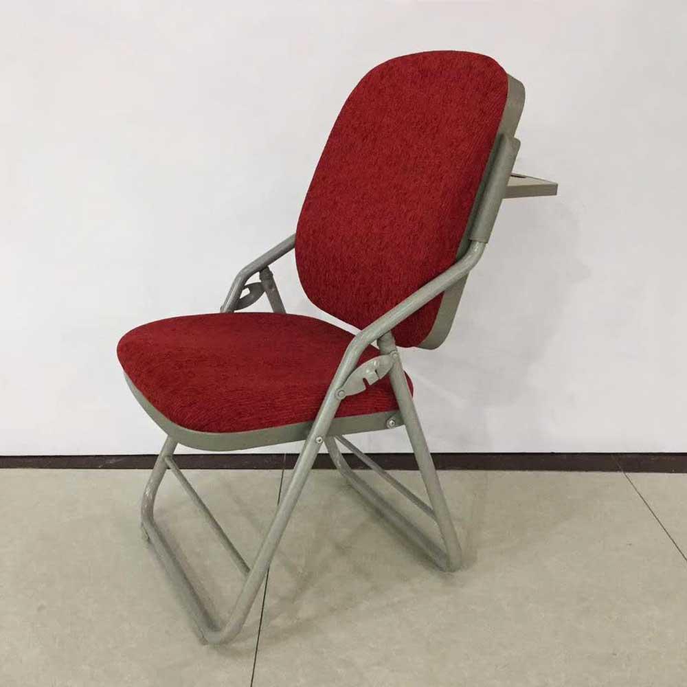 PXY-113  培训办公椅