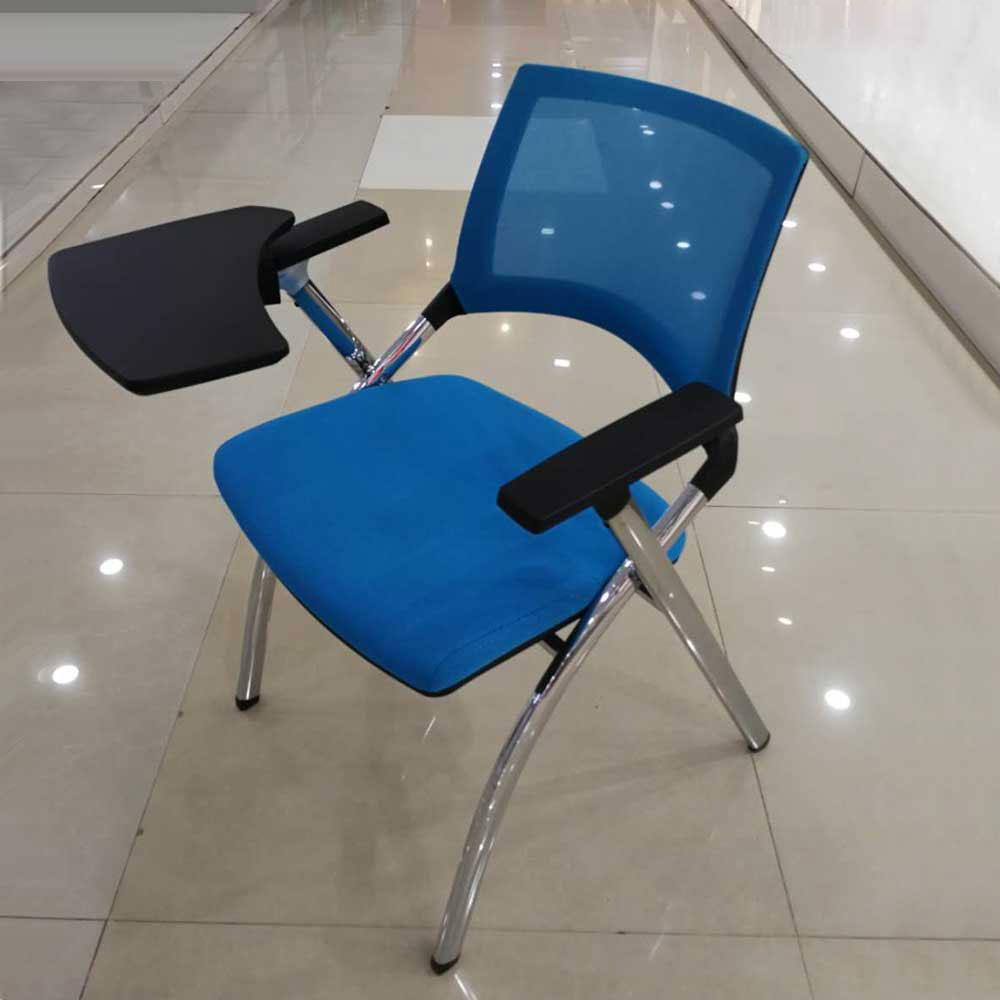 PXY-114  可折叠椅子