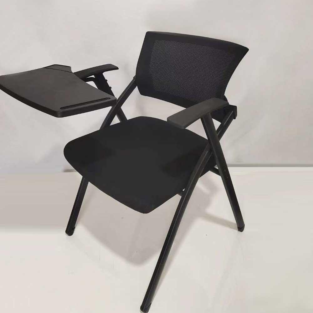 PXY-115  可折叠椅子培训椅