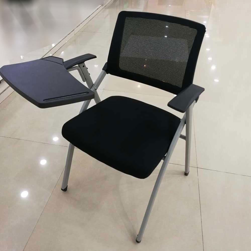 PXY-116  可折叠椅子培训椅
