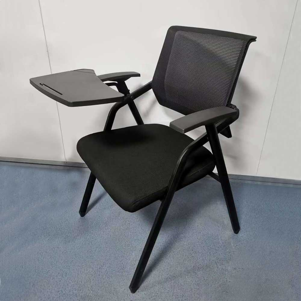 PXY-117  可折叠培训椅