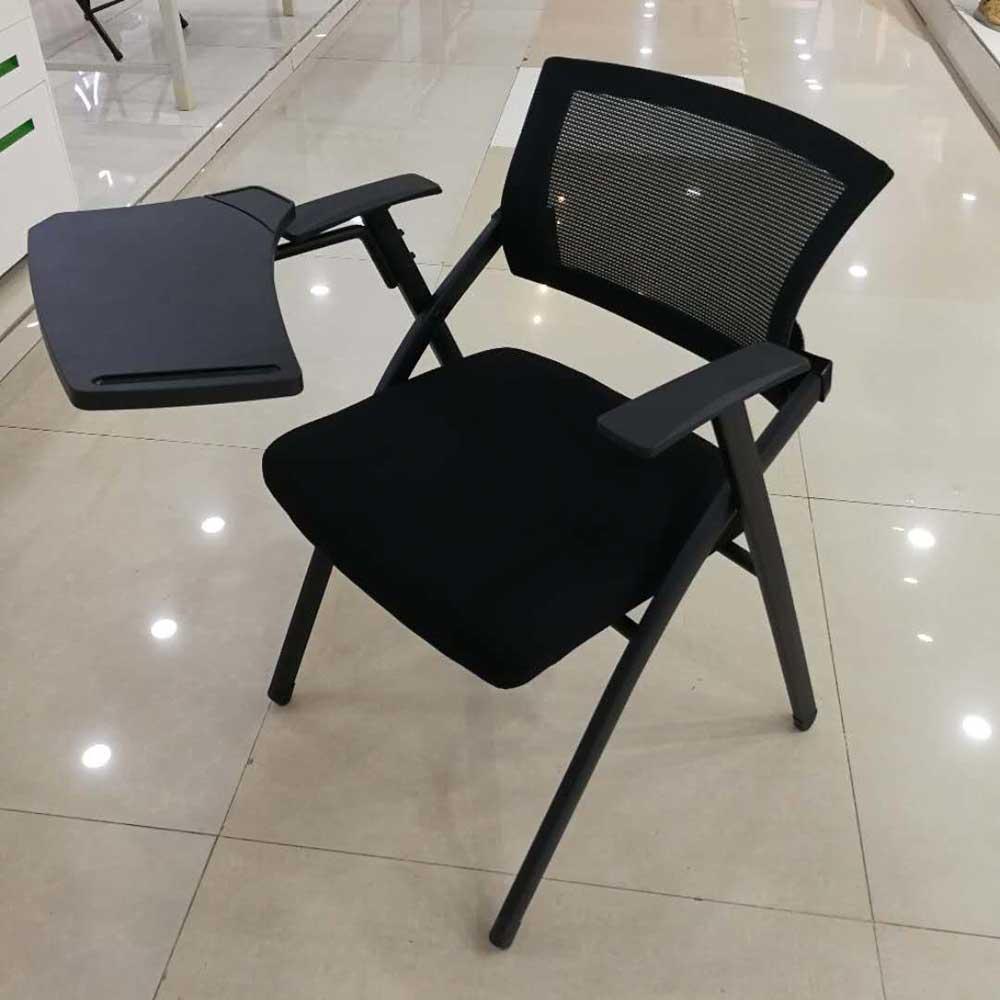 PXY-118  可折叠培训椅