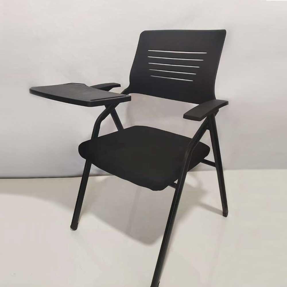 PXY-119 办公室职员培训椅