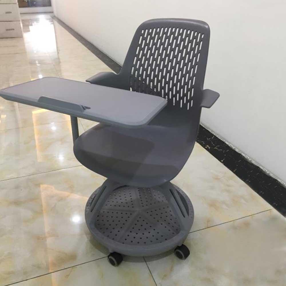 PXY-125 学生培训会议椅