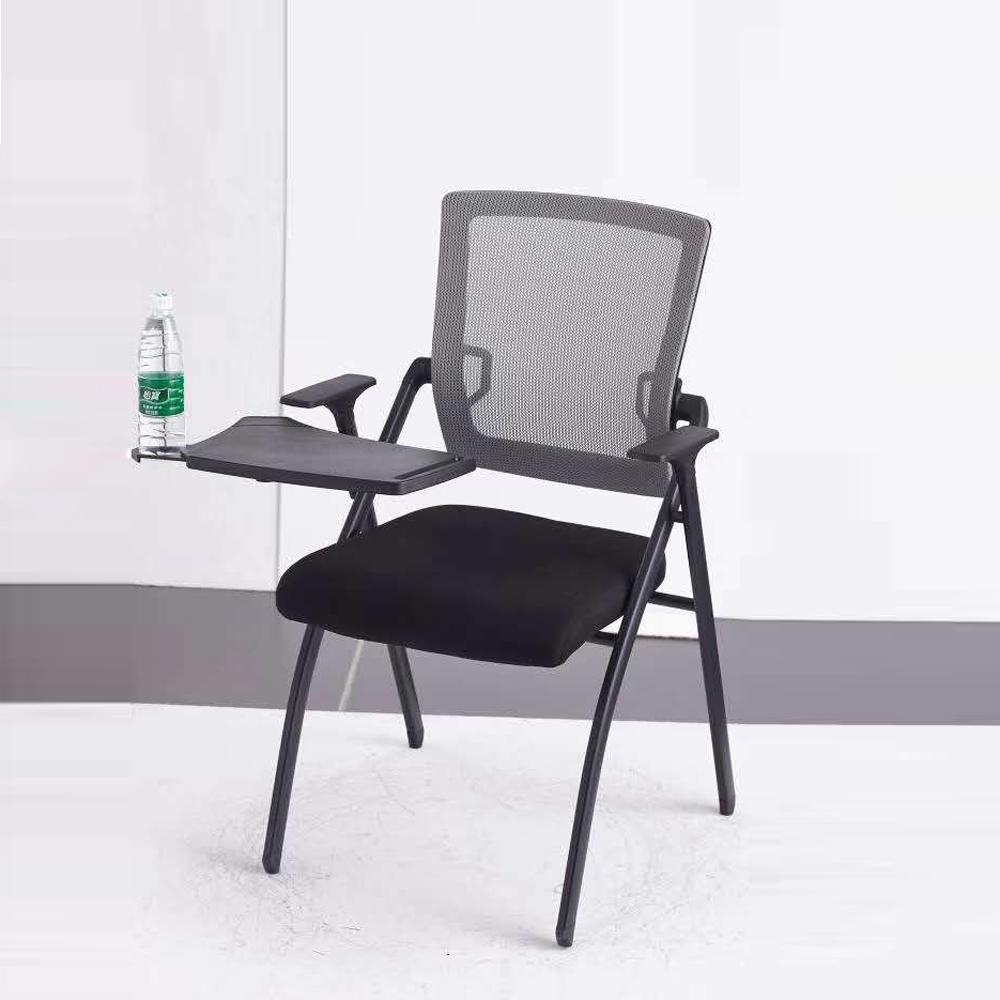 PXY-126 折叠培训椅