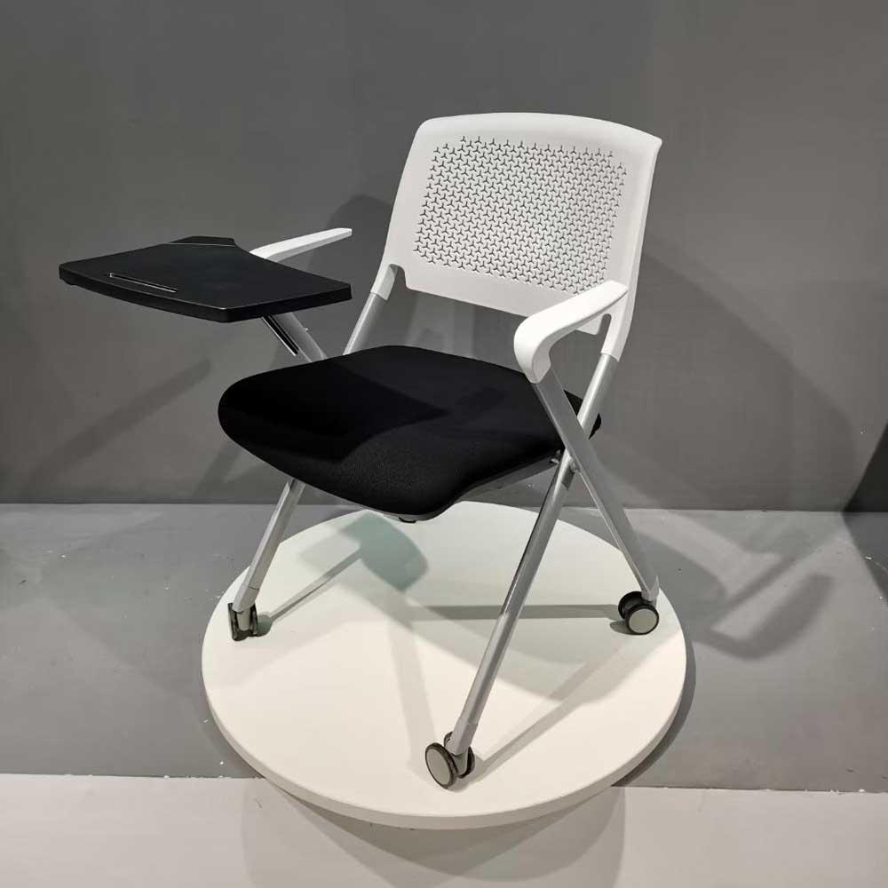 PXY-128 公司折叠培训椅