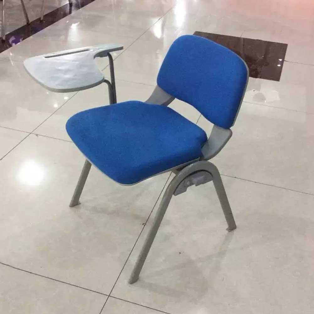PXY-129 公司折叠培训椅
