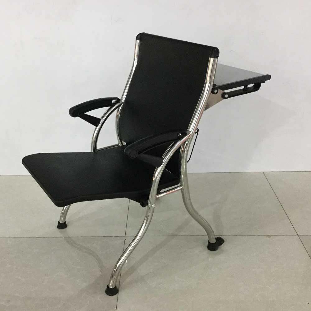 PXY-130 公司折叠培训椅