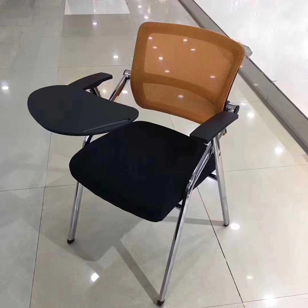 PXY-135  带写字板教学电脑椅