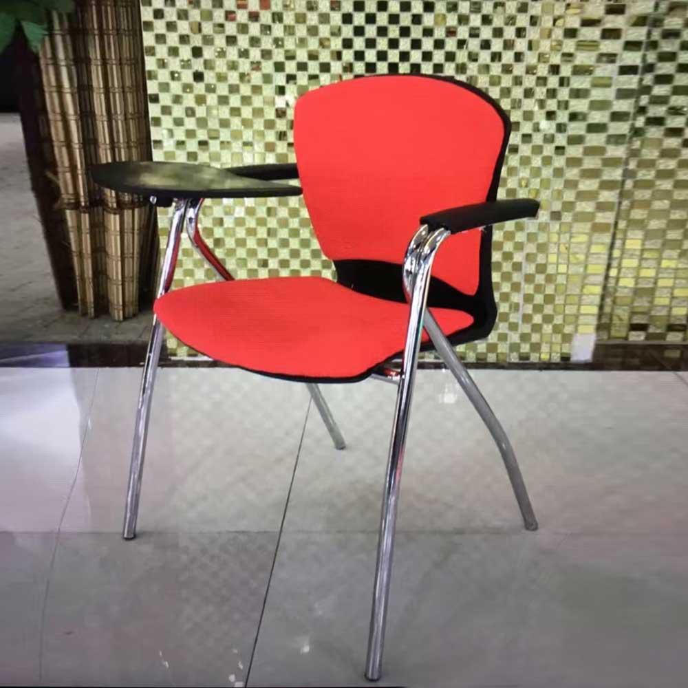 PXY-137  带写字板教学电脑椅