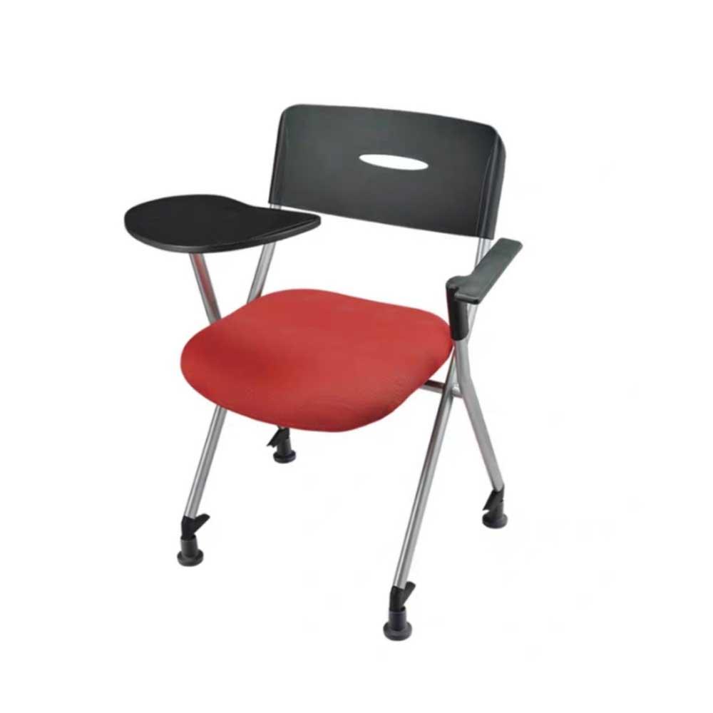 PXY-144 培训椅带写字