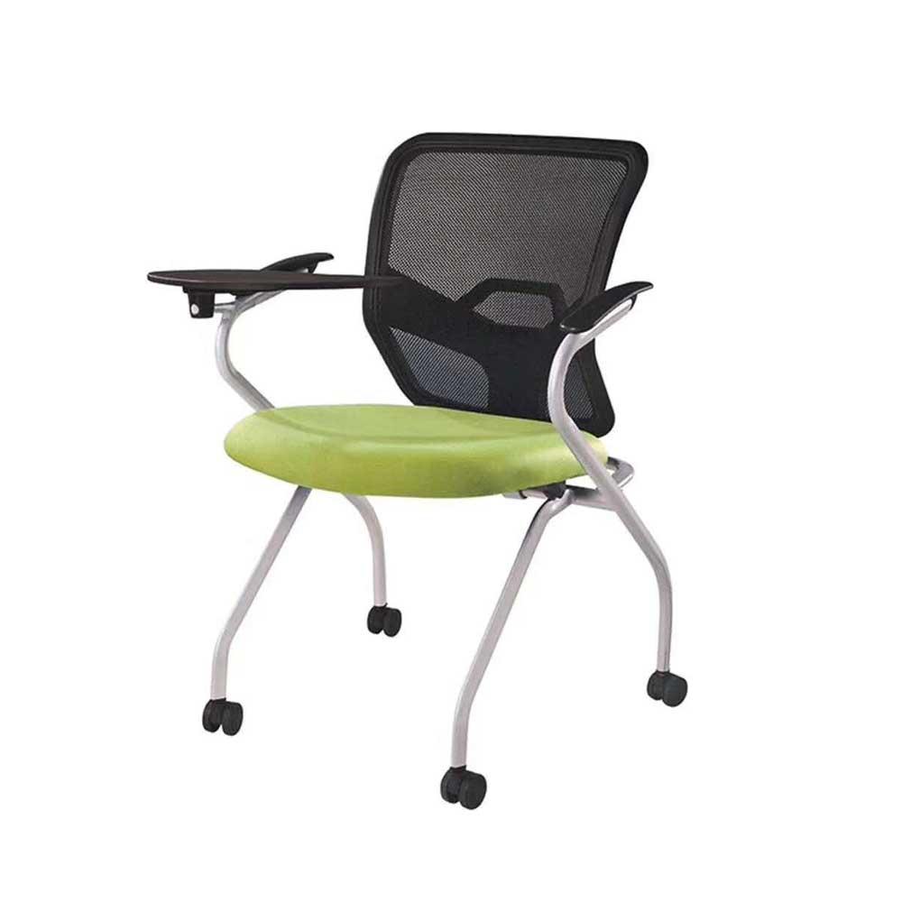 PXY-147 折叠桌椅一体