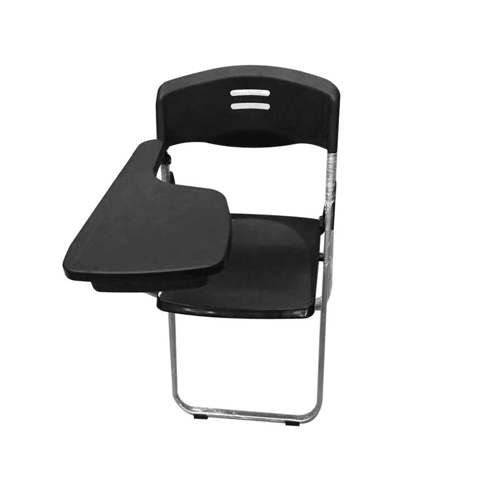 PXY-148 折叠桌椅一体