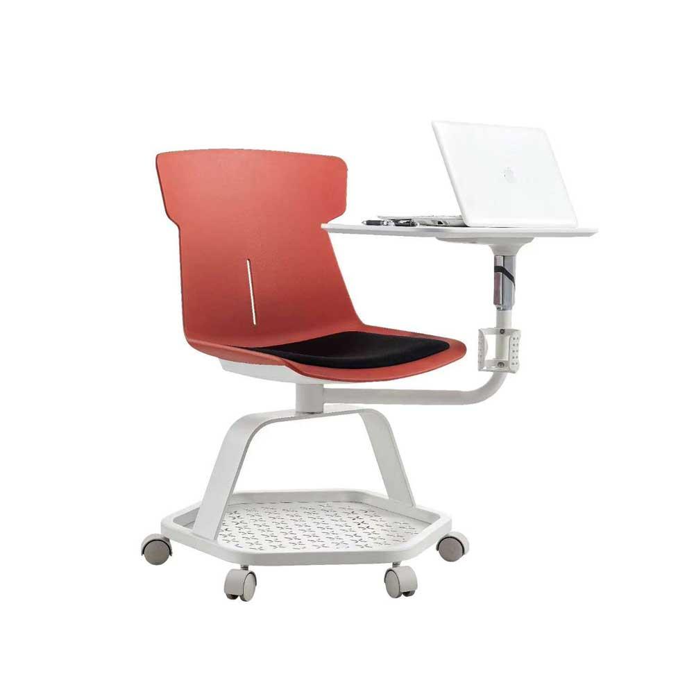 PXY-152 会议椅款式