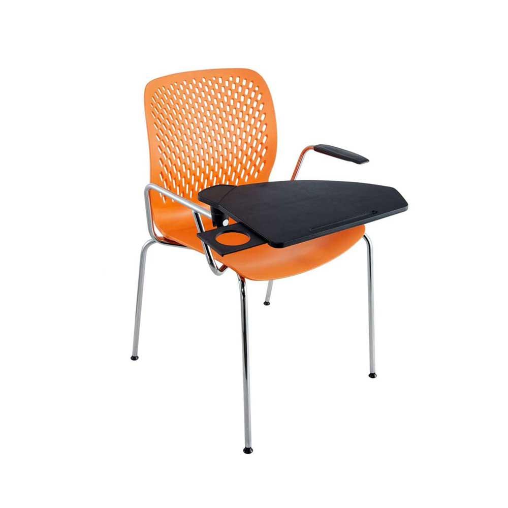 PXY-153 会议椅款式