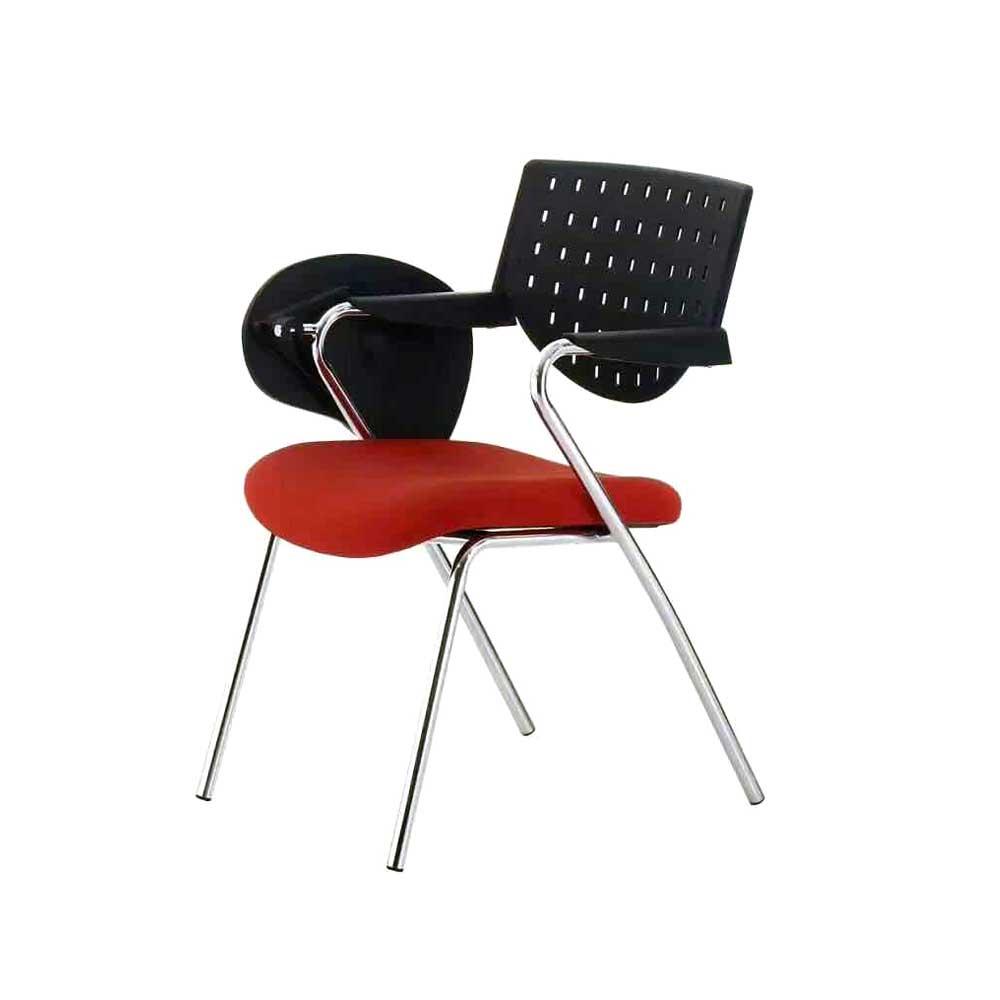 PXY-158 教学电脑椅