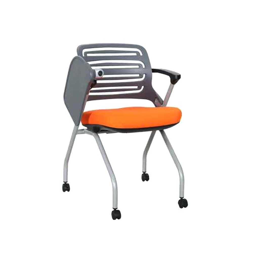 PXY-159 教学电脑椅