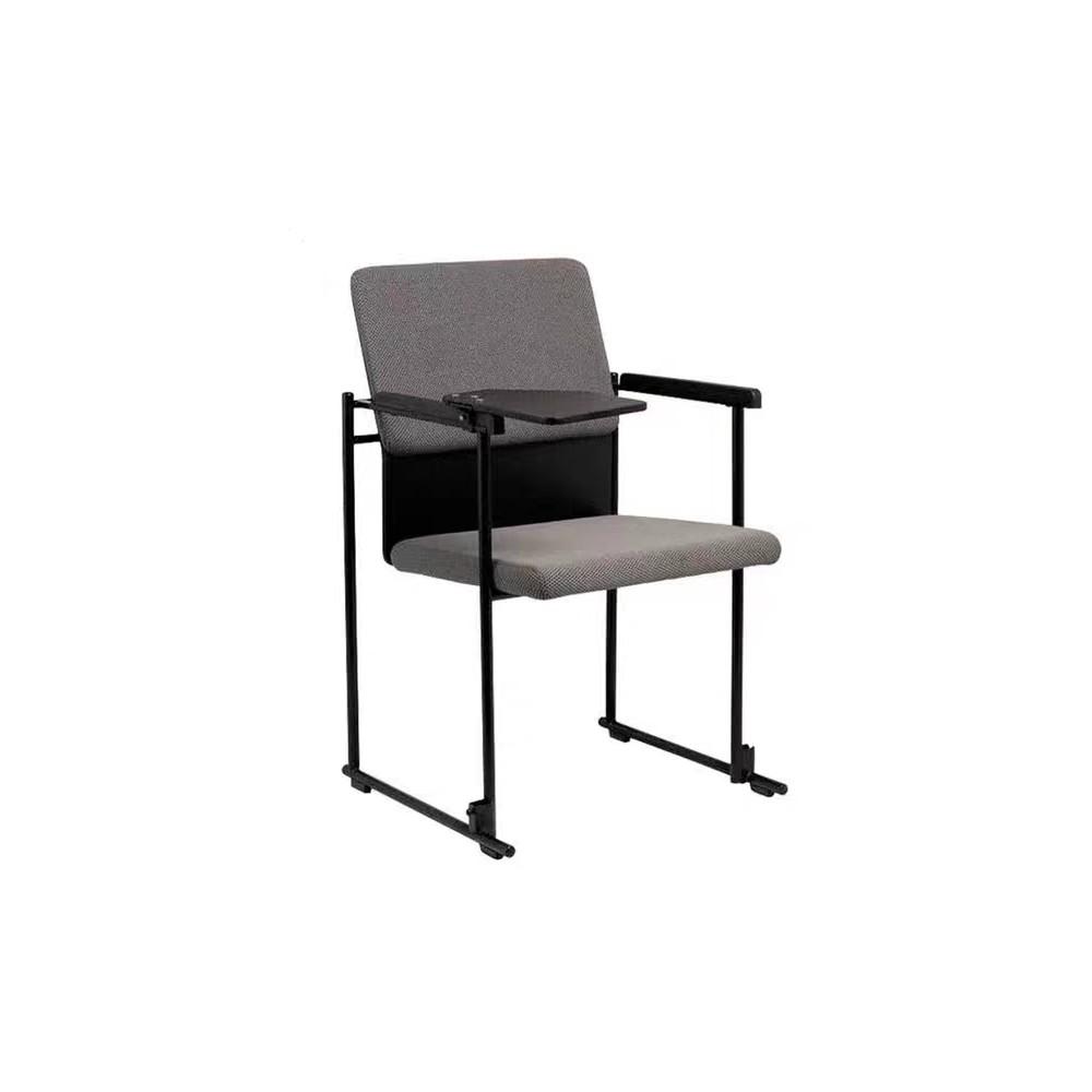 PXY-159 带桌板会议椅