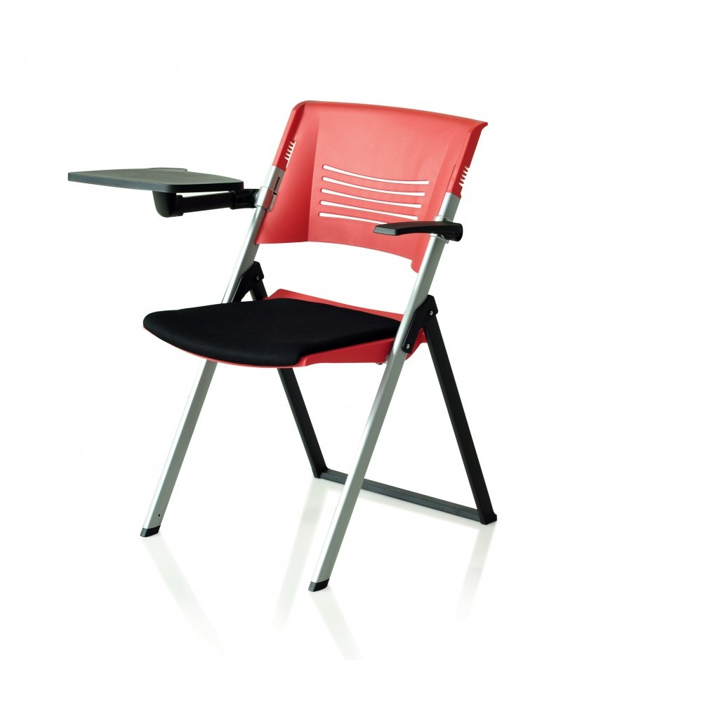 PXY-160 带桌板会议椅