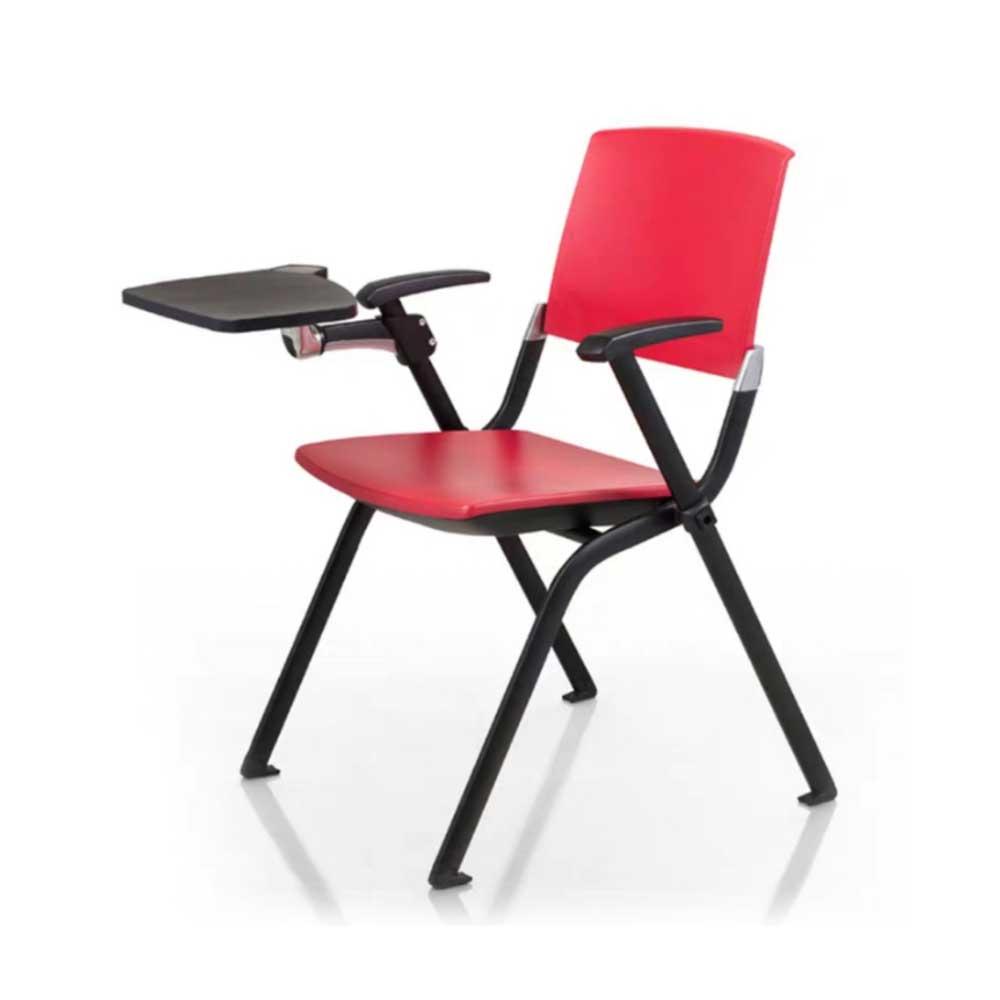 PXY-161 带桌板会议椅