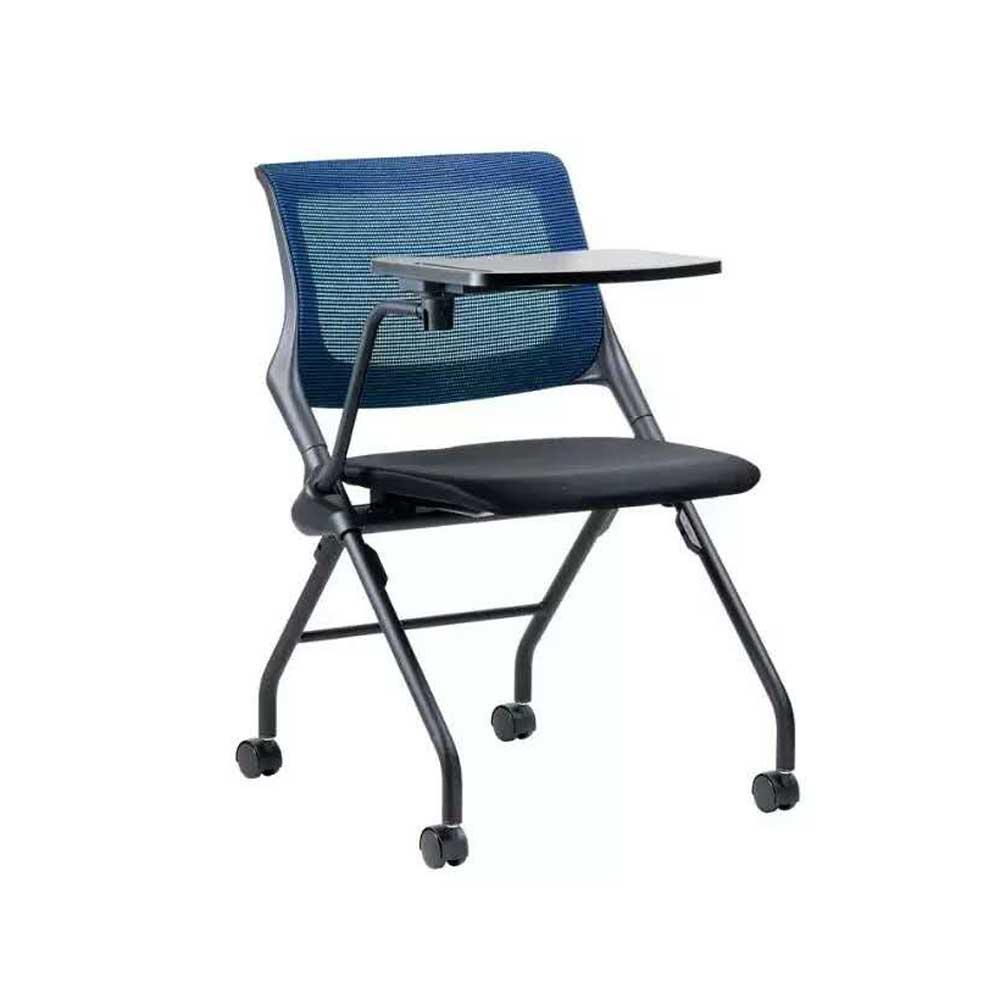 PXY-162 会议室带桌板会议椅