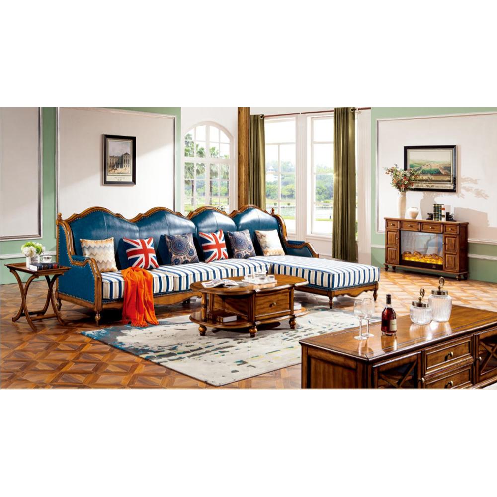 JYG客厅家具