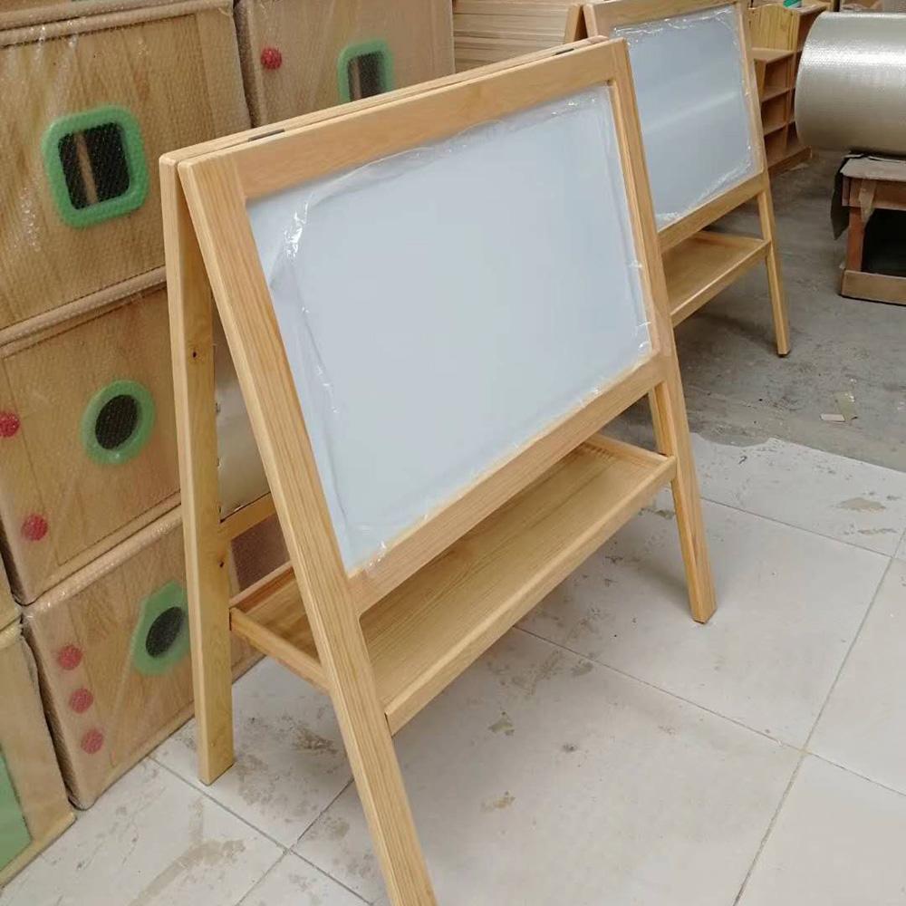 YEY-01  幼儿园学习小黑板批发