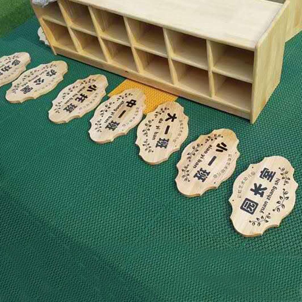 YEY-06 幼儿园班级板批发