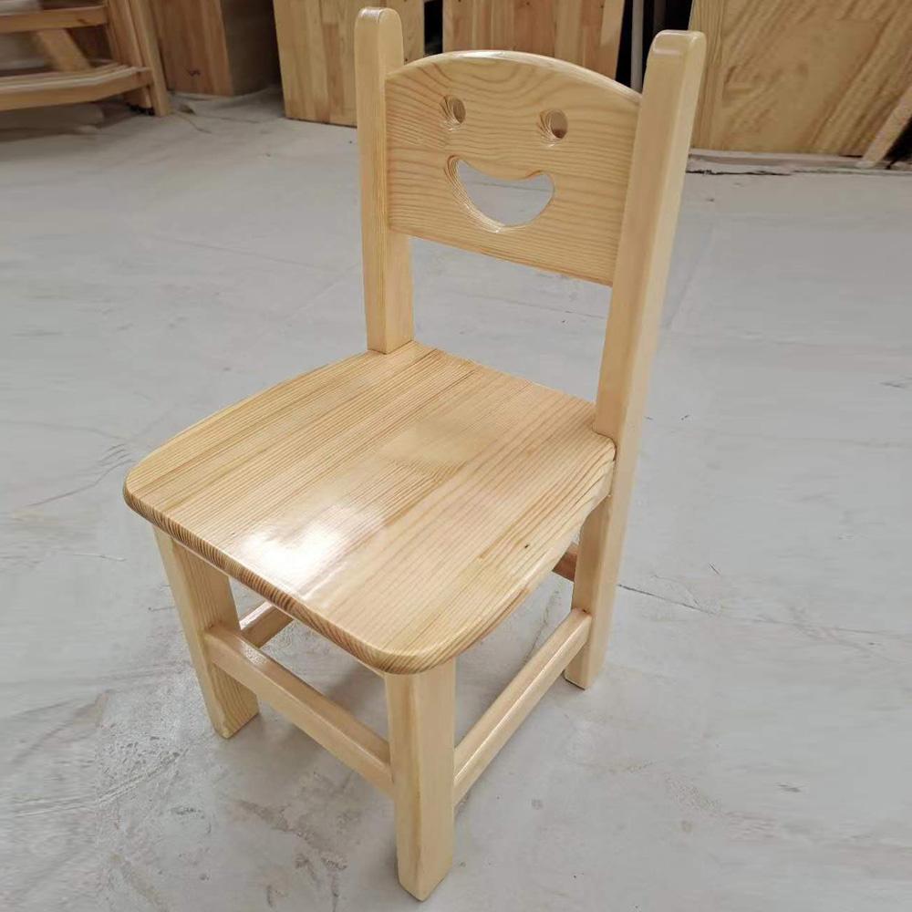 YEY-08 学前班宝宝椅学习凳