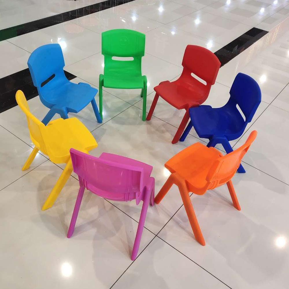 YEY-26 厂家批发靠背椅学生座椅凳子