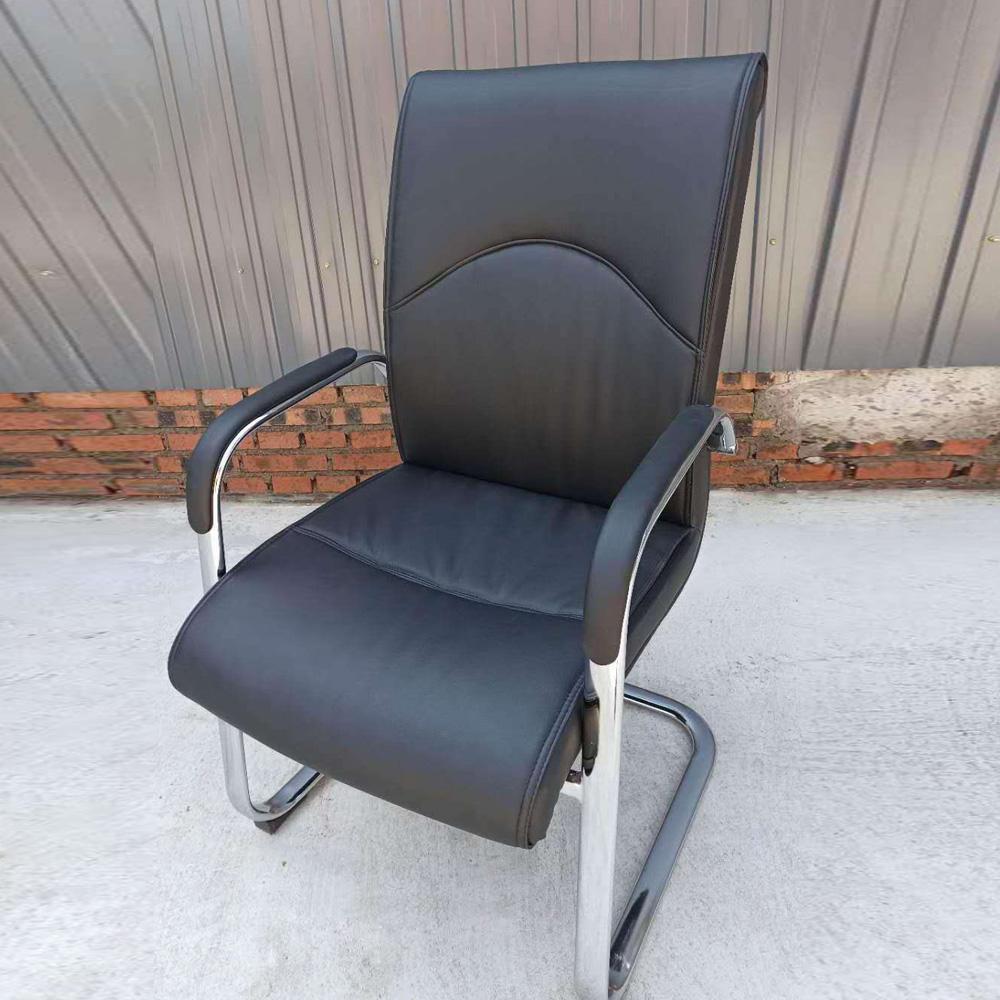 BGY-403 弓形办公椅会议椅