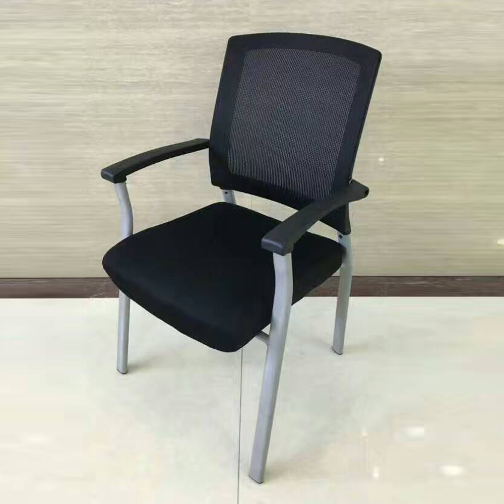 BGY-406 办公透气电脑椅厂家