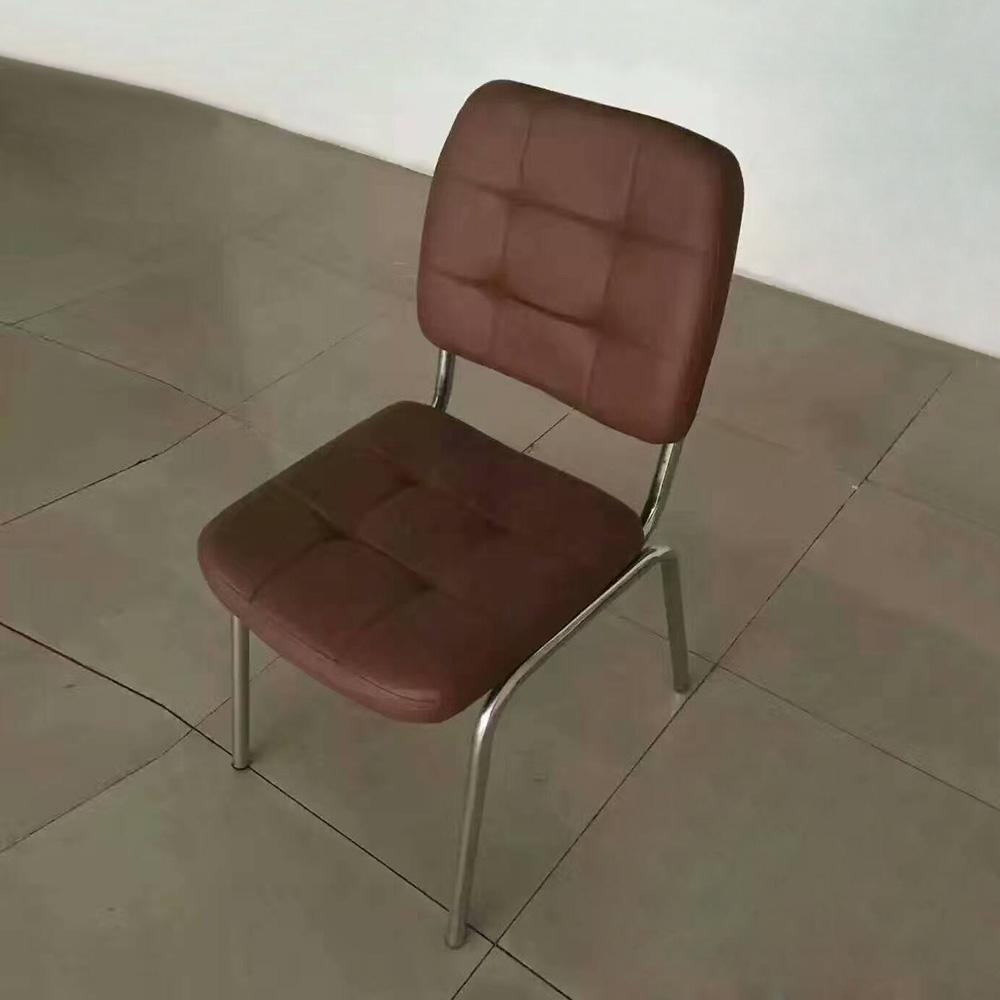 BGY-412 低价采购职员办公椅