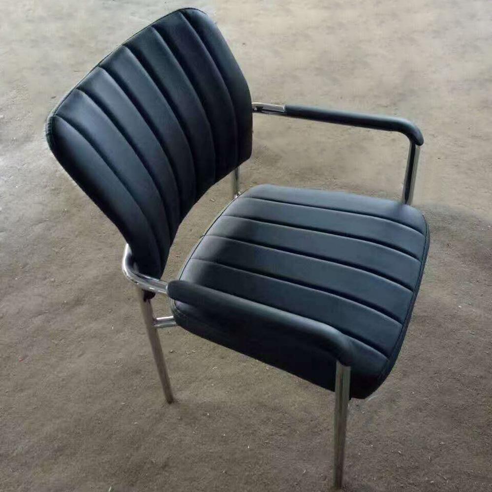 BGY-413 办公椅电脑椅会议椅