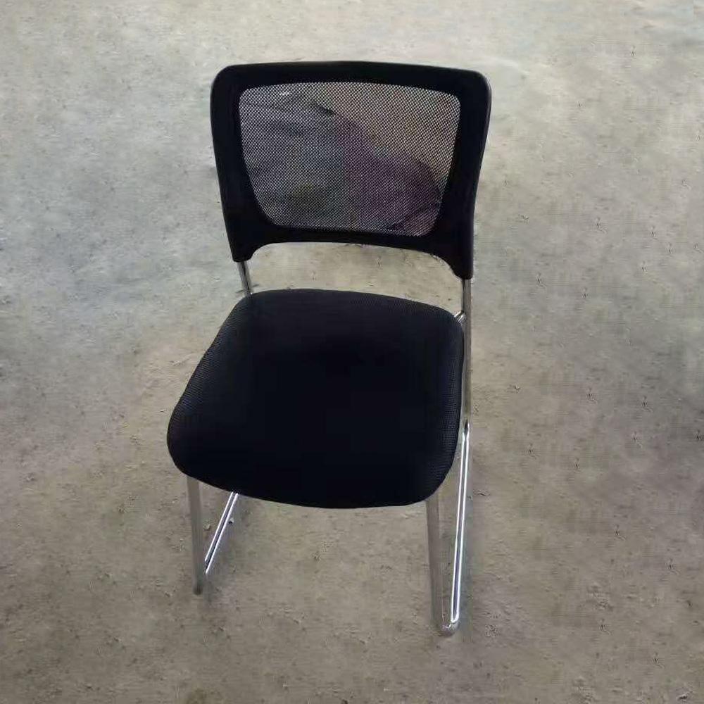 BGY-414 现代简约网布办公电脑椅