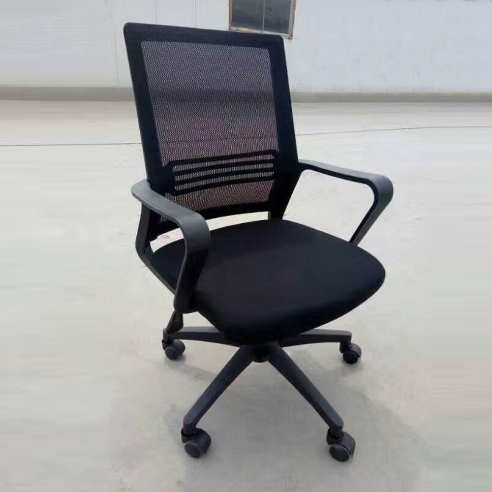 BGY-420 批发职员网布升降办公椅