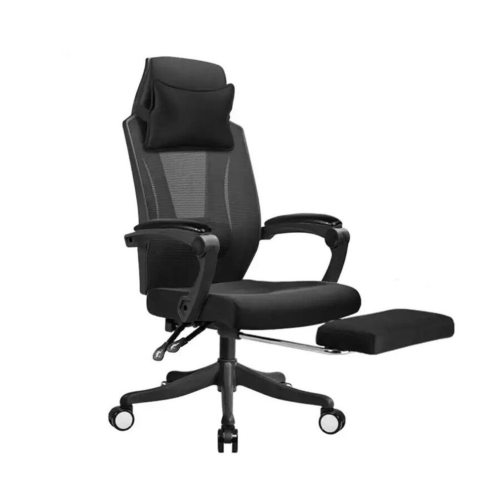 BGY-422 人体工学升降办公椅