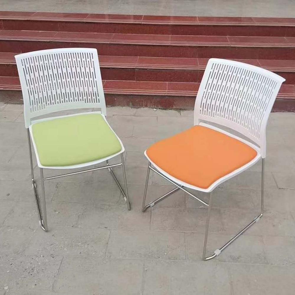 SLY-606 现代会议椅 培训椅