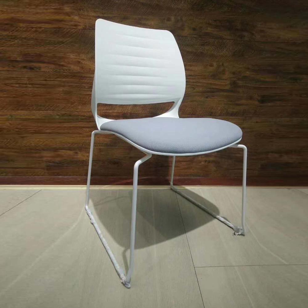 SLY-608 低价直销办公椅会客椅