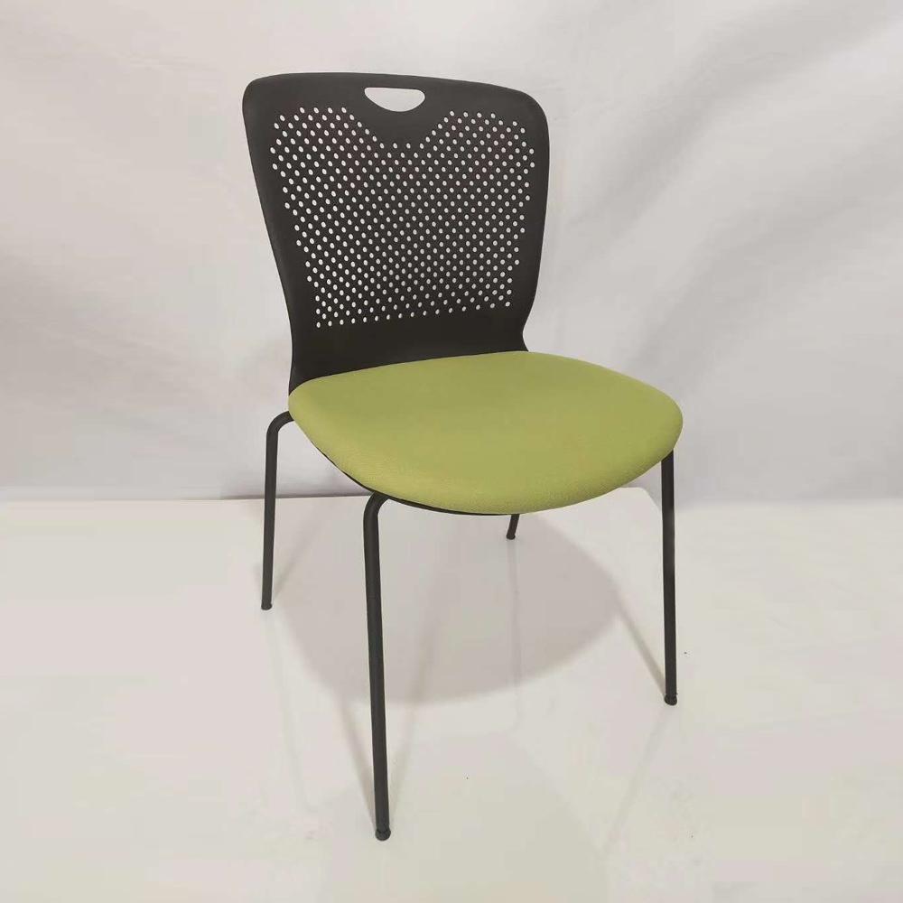 SLY-623 培训椅会议椅现代办公椅