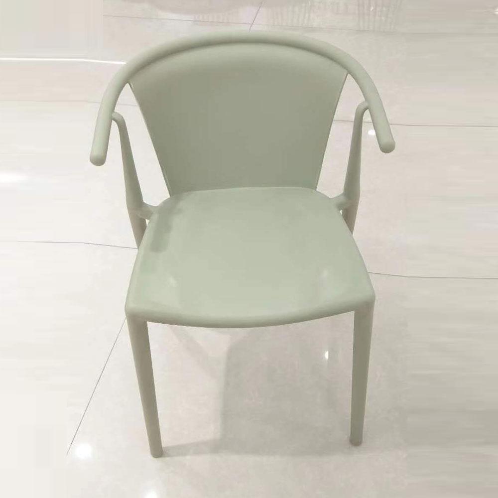 PP-801 厂家直销休闲椅