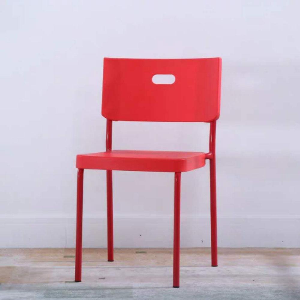 PPY-105#  现代简约休闲椅子