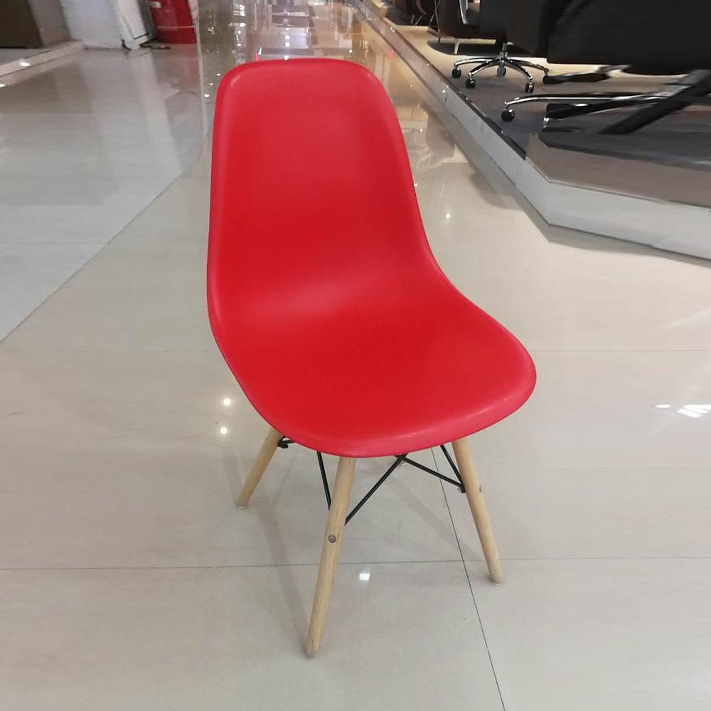 PPY-106# 塑料餐椅凳子