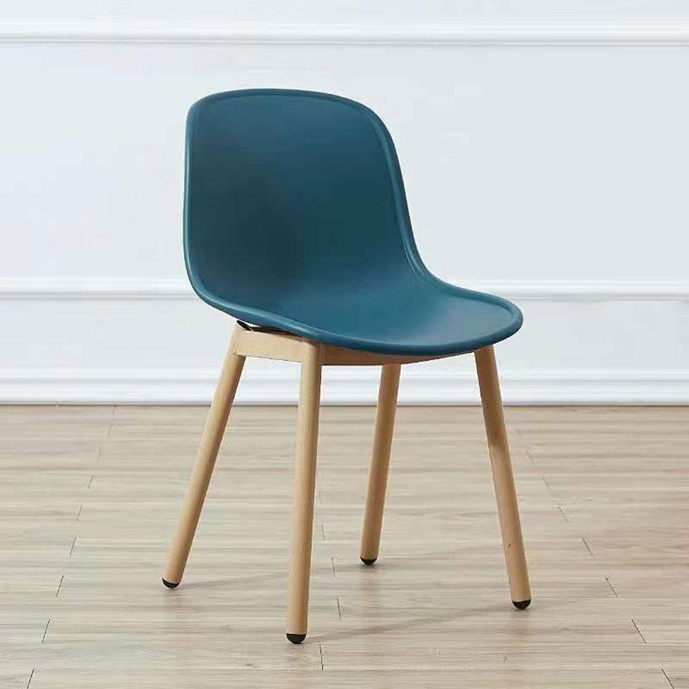 PPY-109# 办公电脑椅子